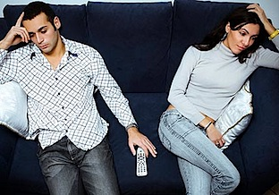 bored_couple430x300.jpg