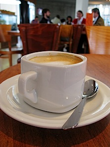 coffee-shop-2.jpg