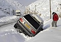 car-in-ditch-in-snow.jpg