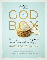 God_Box_book_cover.JPG