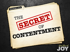 secret-of-contentment (1).png