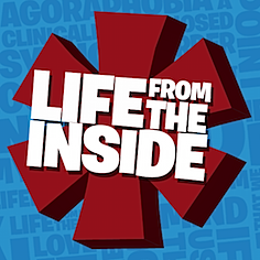 Life-from-the-Inside--png (1).png