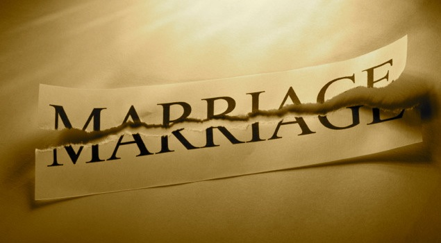 Learn-How-to-Heal-Your-Broken-Marriage