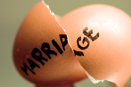 marriage-broken-egg