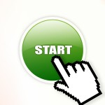 start_button_green