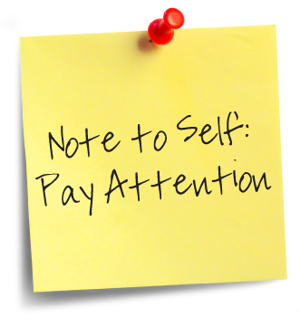 post-it-note_pay-attention