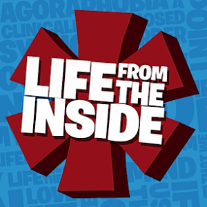 Life-from-the-Inside-png-300x300